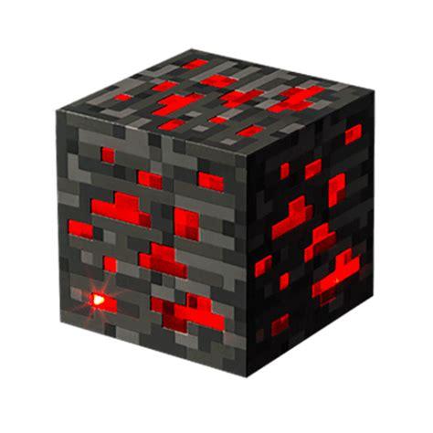 minecraft light up ore minecraft light up redstone ore zing pop culture