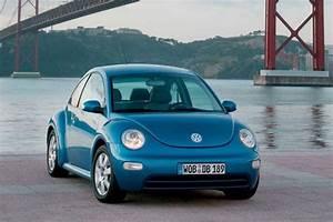 Petite Voiture Occasion : new beetle occasion ~ Gottalentnigeria.com Avis de Voitures
