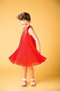 robe plissee pour les grandes occasions wwwshop With robes grandes occasions