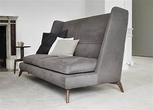 Vibieffe class high back sofa contemporary furniture for Sofa or couch class