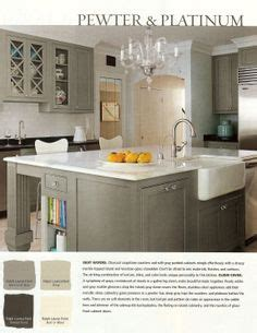 weathered kitchen cabinets for jello grey testimonial gallery rust oleum cabinet 3370