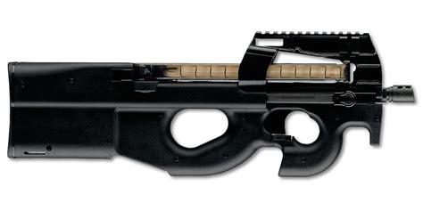 Fn P90®