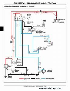 Akai Fd 3 Fd 3 L Schematic Diagram Repair Manual