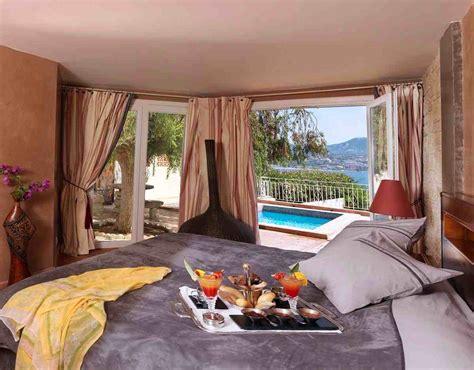 hotel avec piscine et dans la chambre top 3 des plus belles chambres d hôtels avec piscine