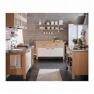 Ikea Haken Küche : v rde wandregal mit 5 haken birke m bel pinterest v rde wandregal und regal ~ Markanthonyermac.com Haus und Dekorationen