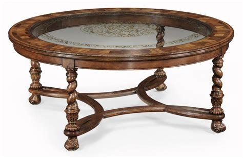 antique glass table ls high end coffee tables to create an interesting look of a