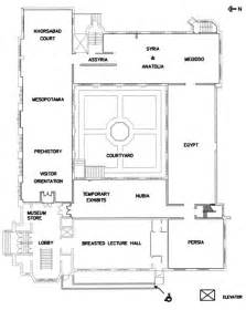 images of floor plans museum floor plan the institute of the of chicago
