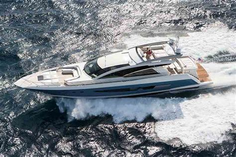 miami yacht  brokerage show  rundown part iii
