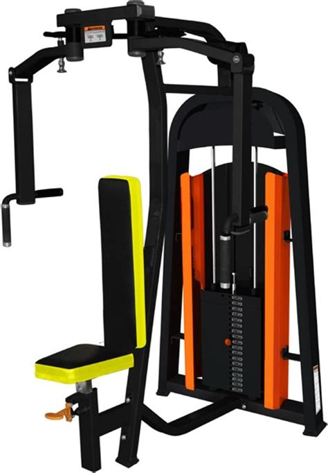 dual pec deck rear delt 163 1099 95 gymwarehouse