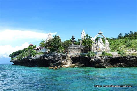 Menjangan Island in North Bali - Bali Magazine
