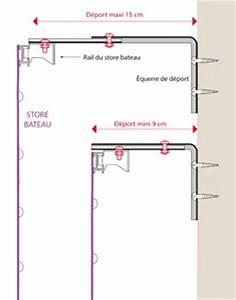 Store Bateau Sur Mesure : achat store bateau store bateau tamisant ~ Dailycaller-alerts.com Idées de Décoration