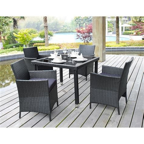 20 finds for affordable and modern outdoor furniture places to go for affordable modern outdoor furniture