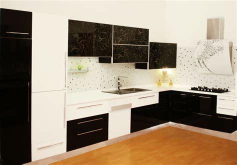 cuisine blanc et noyer cuisine top cuisine fabrication montage et