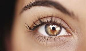 Unexpected Finding May Deter Disabling Diabetic Eye