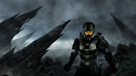 Tapet apps on google play. Halo Wallpapers - Wallpaper Cave