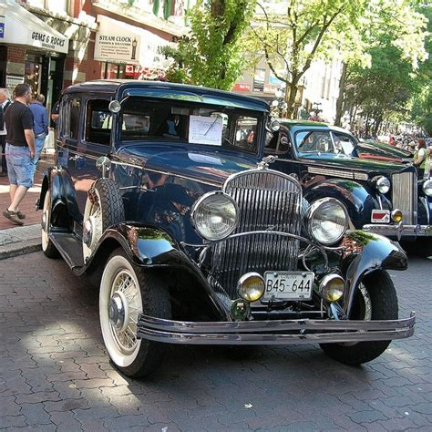 17 Best Images About Dodge / Plymouth 1925