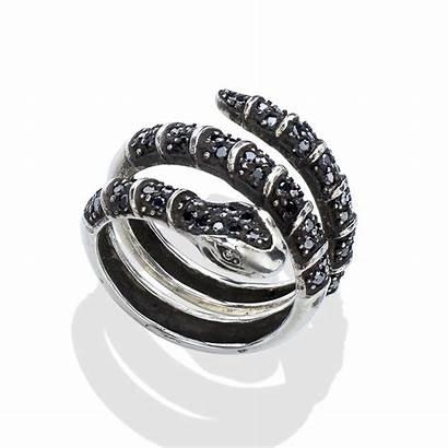 Jewelry Soho Beautifulearthja