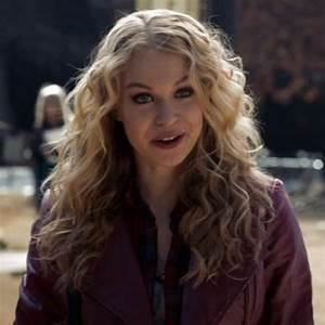 Image - Liv Parker 5x15 Gone Girl.png - The Vampire ...