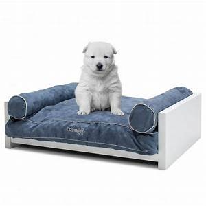 top 8 best fancy and luxury dog beds 2018 dog bed zone With best luxury dog beds