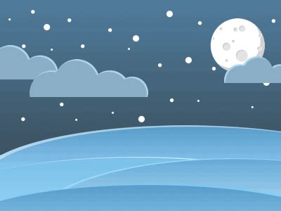 day night timeline  sketch  michal dribbble