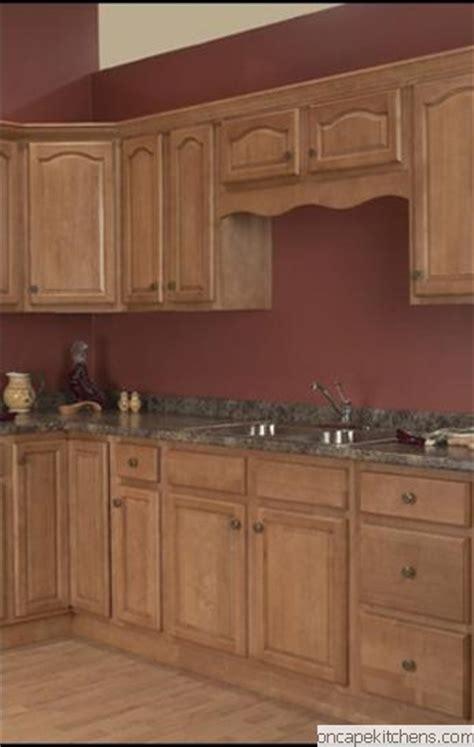 cape cod kitchen cabinets kitchen cabinet cape cod 47 5115
