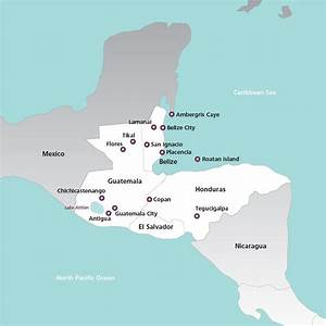 Cayes Islands Holidays 20182019 Rainbow Tours