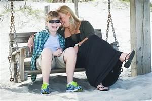 Mom's revolution | Community | Savannah News, Events ...