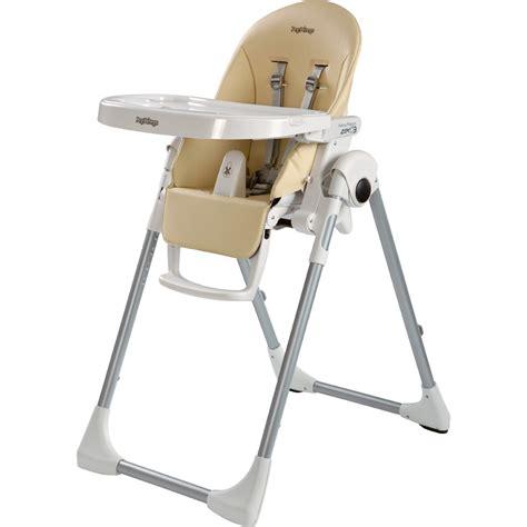 chaise haute peg perego prima pappa zero 3 chaise haute réglable prima pappa zero 3 de peg