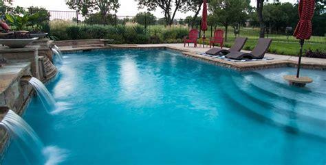 swimming pool   swimming pool photo gallery