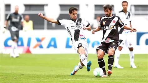 Santos bate o Criciúma e Cruzeiro goleia; veja tabela das ...