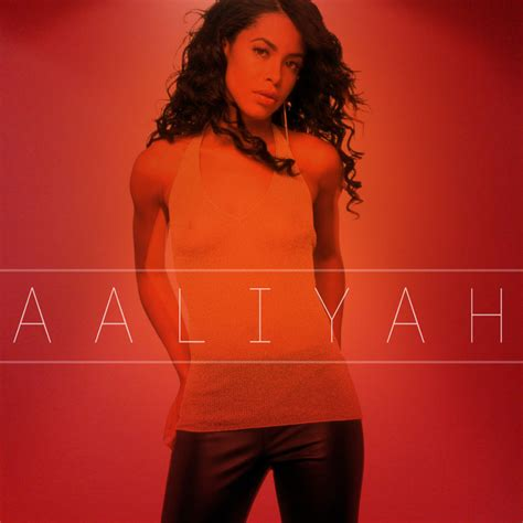 Aaliyah Rock The Boat by Rock The Boat A Song By Aaliyah On Spotify