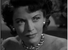 Columbia Pictures Film Noir Classics, Vol 1