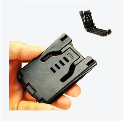 kitchen knives ratings knife belt clip domestic psrk large k belt clip carry tek