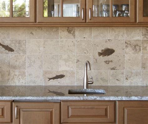 4x4 kitchen tiles in a world this would be my back splash honed 1102