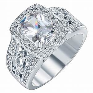 popular nice cheap engagement rings buy cheap nice cheap With nice cheap wedding rings