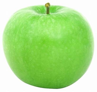 Apple Transparent Pngimg Fruits Pngpix Purepng App