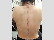Tatouage Poignet Femme Phrase Francais Tattoo Art