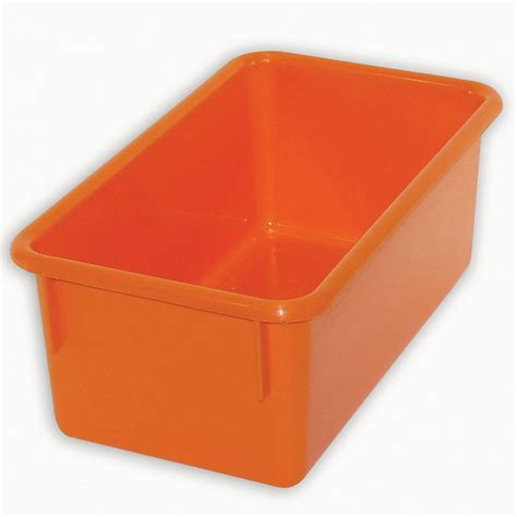 stowaway orange rom romanoff products supplies