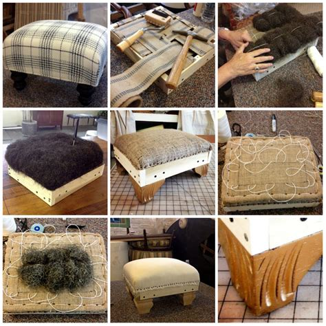diy upholstery traditional upholstery 3 day workshop modhomeec