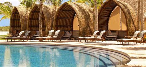 Four Seasons Bora Bora Bora Bora Honeymoon Packages