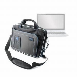 Sac A Aspirer : sacoche sac noir bleu pour acer aspire v5 122p et v5 132p ~ Premium-room.com Idées de Décoration
