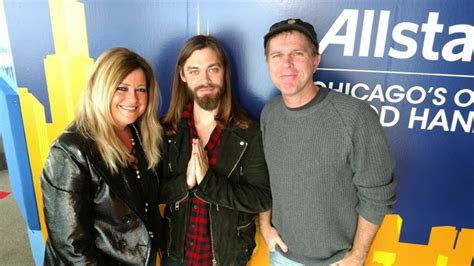 tom payne studio 71 actor tom payne s appearance is no coincidence wgn