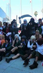 'Jujutsu Kaisen' Episode 8 Release Date, Spoilers: Here's ...