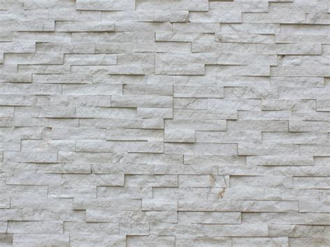 stacked tiles white birch ledgestone realstone systems natural stacked stone stone modern tile detroit