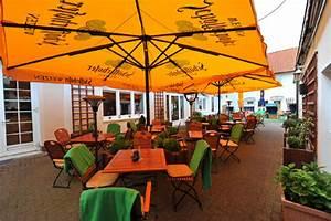 Rostock Verkaufsoffener Sonntag : fr hst ckstreff rostock am 3 sonntag des monats im restaurant port royal in warnem nde ~ Eleganceandgraceweddings.com Haus und Dekorationen