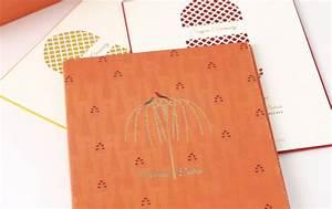 nischay chitra gold leaf design studio With laser cut wedding invitations delhi