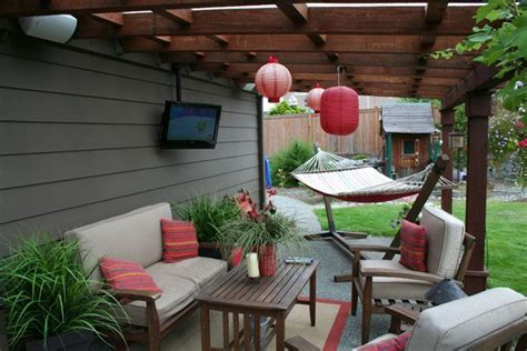 1000+ Images About Patio Tv Ideas On Pinterest