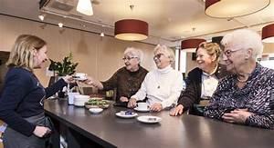 Zorg  Wonen En Welzijn In Dordrecht