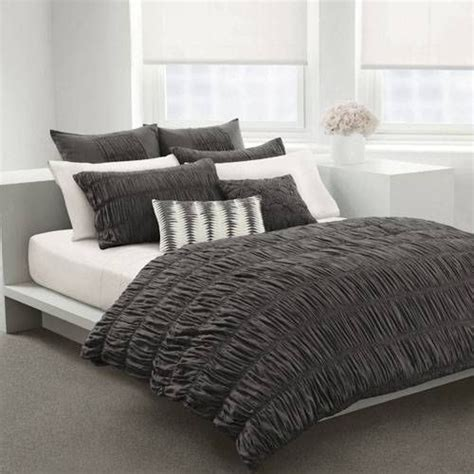 image gallery dkny bedding