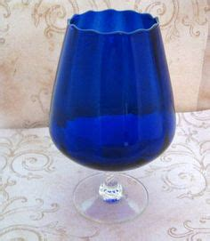 Italian Big Bottle Wine Hurricanes Candle Holder by 34 Best Coloured Glasses Images Glass
